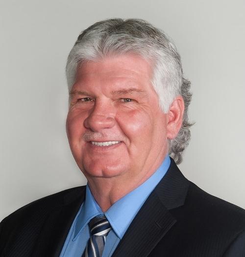 Roy Husch
